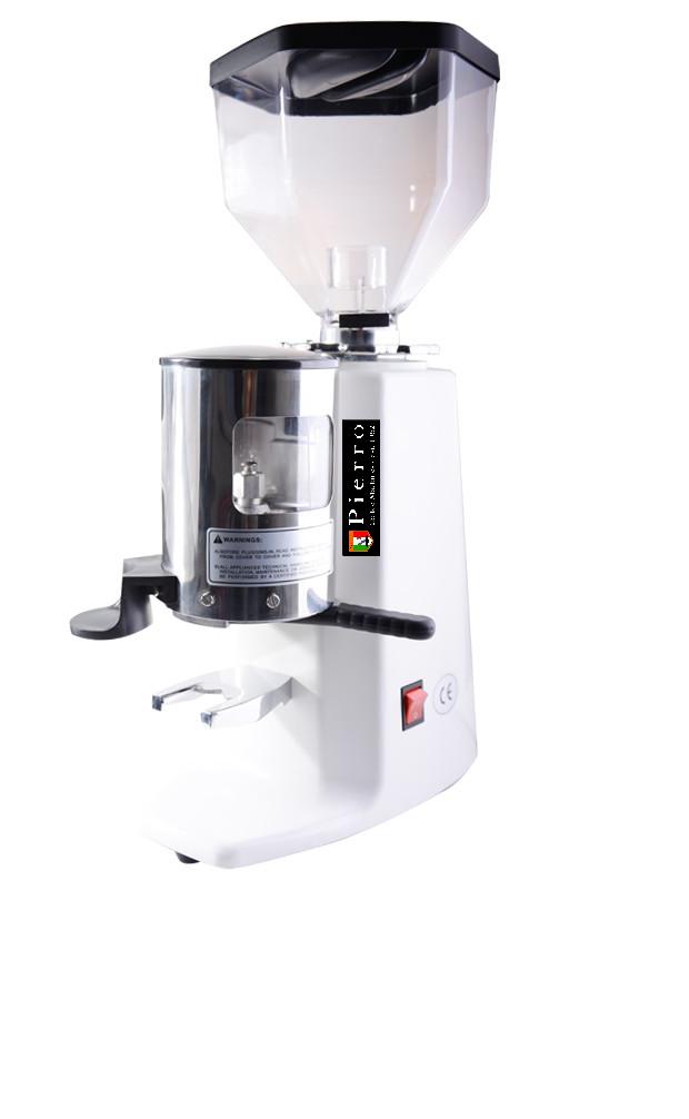 pierro coffee grinders